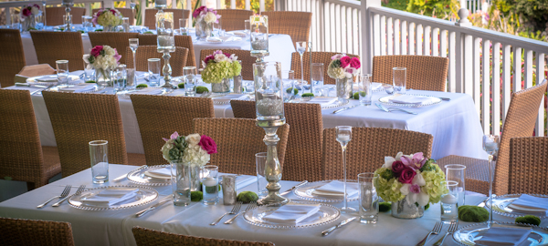 Filed Under Karima Kauai Events Wedding